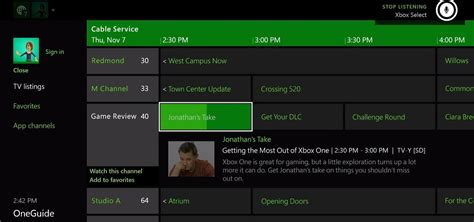 xbox live chat room xbox live chat rooms 84 xbox live chat room with xbox one