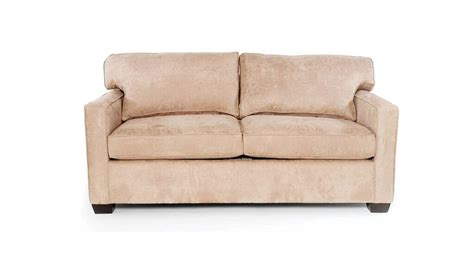 leather sectional sofa bed vancouver 28 images