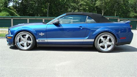 2007 mustang gt500 specs 2007 ford shelby gt500 pictures cargurus