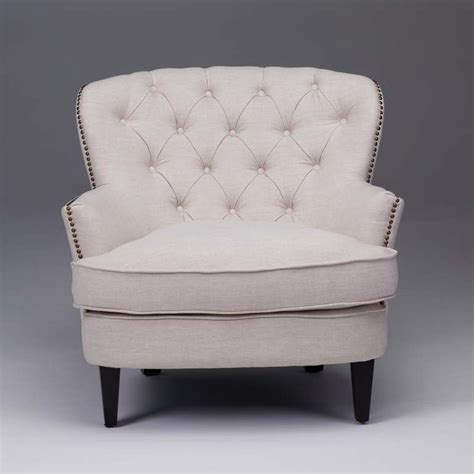 Chairs Glamorous Accent Chairs For Living Room Chair | chairs glamorous white accent chairs white living room