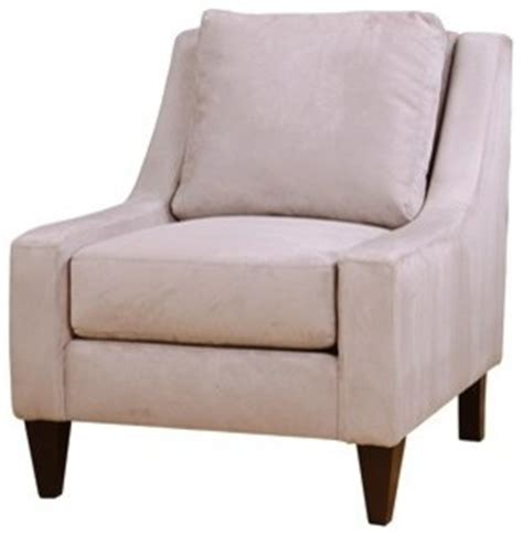 armchair rule sofa chair arm styles what are the rules
