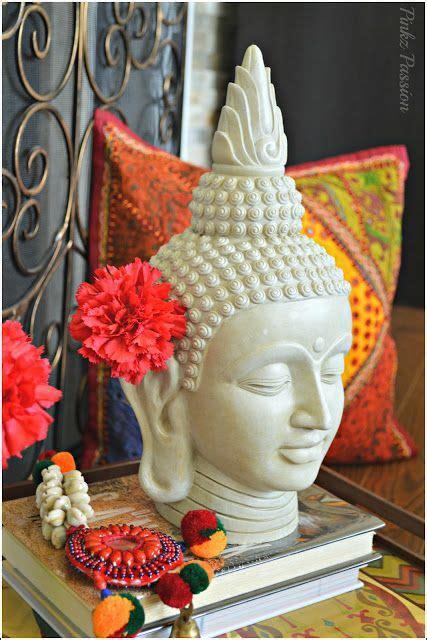 buddha inspired home decor 1000 bilder zu zen auf buddha zen g 228 rten und