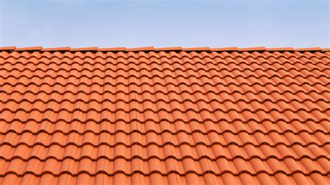 Tile Roofing Materials Types Of Roofing Pros Cons And Costs Realtor 174