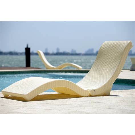 chaise lounge for pool deck the splash lounger deck sun cream chaise pool floater