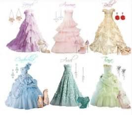 Dress disney princess dresses disney cruise plan disney prom dress
