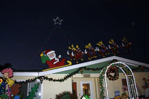 snoopy house costa mesa costa mesa peanuts house delighting children and adults