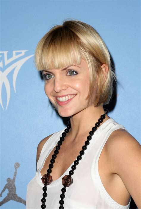 Mena Suvari Pictures by Mena Suvari Wallpapers 100372 Popular Mena Suvari