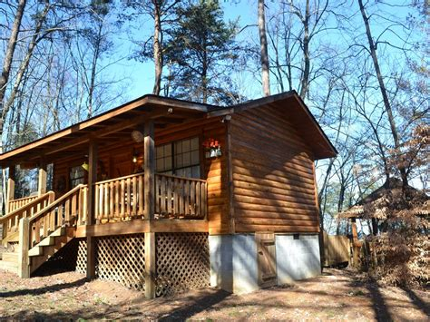 beautiful cabin near pigeon forge vrbo