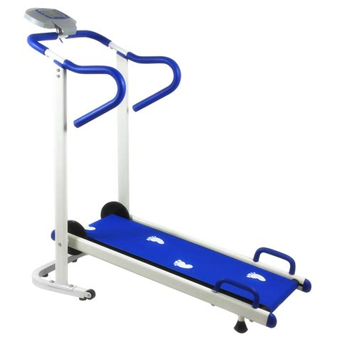 china cheap home fitness equipment building