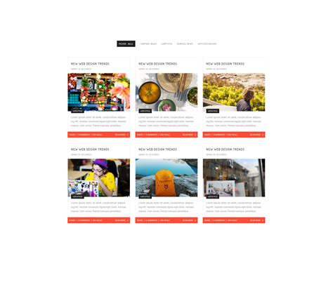 grid layout visual composer ultimate layouts responsive grid youtube video gallery