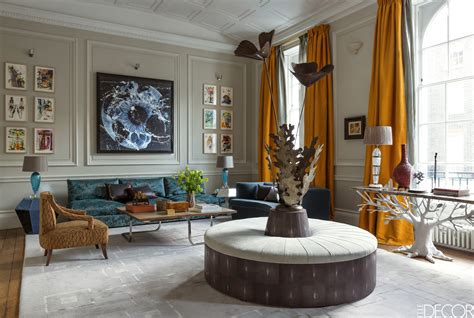 best place to buy living room furniture picture 4 of 38 best place to buy living room furniture