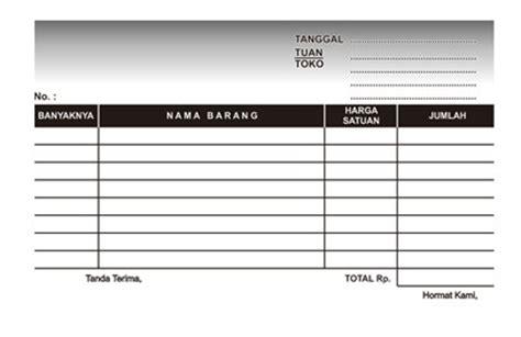 free download tutorial corel draw x5 bahasa indonesia download tutorial corel draw x3 bahasa indonesia