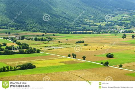 forca canapine web forca canapine umbria stock photo image 50253087