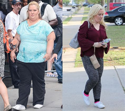theresa caputo weight loss did theresa caputos daughter gain weight getting to know