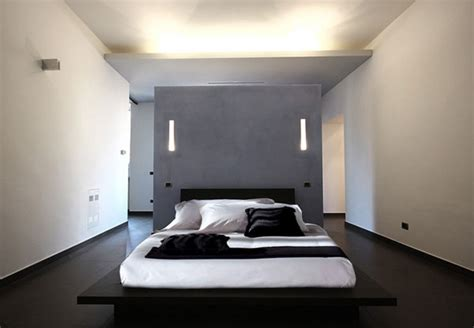 partition wall in bedroom how wall partitions divide your house in harmony best of