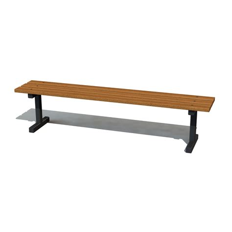 school bench bench seating b c shelter solutions ltd