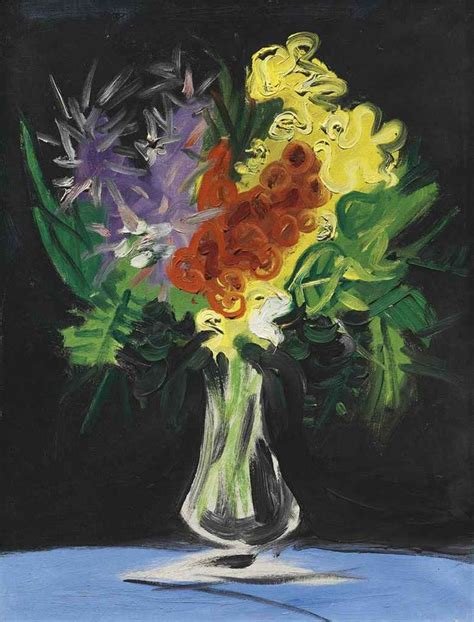 picasso paintings flowers 458 best images about flower painting on
