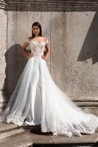 wedding dresses design design 2016 wedding dresses wedding inspirasi