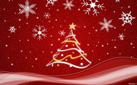 christmas themes microsoft download christmas theme pack from microsoft