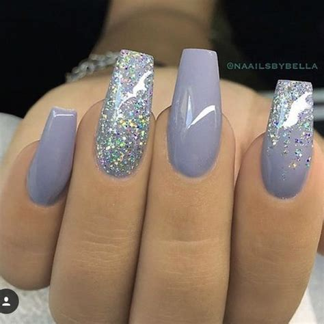 Best Nail Designs by Best Nail Designs 53 Best Nail Designs For 2018