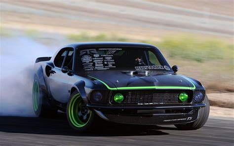 drift cars ford mustang drift car design and mechanical engineering
