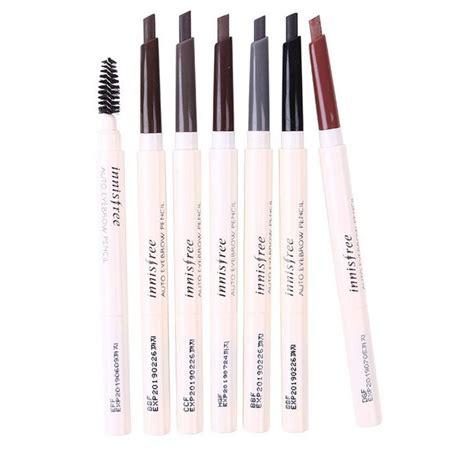 Makeup Innisfree Innisfree Makeup Brush Mugeek Vidalondon