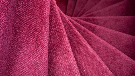 how much is a rug how much is a wool carpet cherry carpets kent and surrey