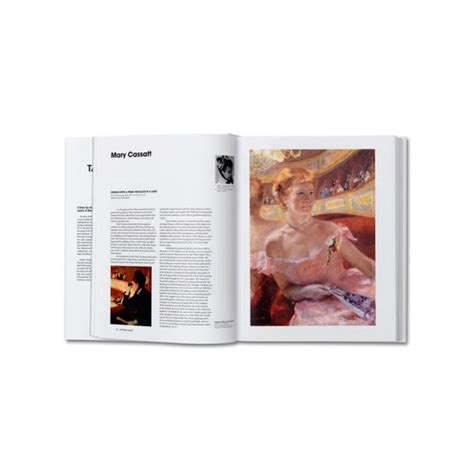 modern art 1870 2000 impressionism taschen modern art 1870 2000 impressionism to today 2 vols free uk delivery over 163 50