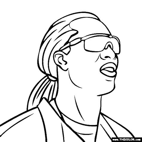 lebron james coloring pages free lebron james symbol coloring pages