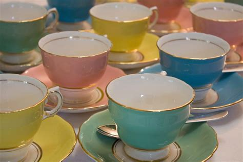 themes for grown up birthday parties tea parties for grown ups tea party girl