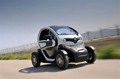 Good Home Design Blogs by Renault Twizy Review Autocar