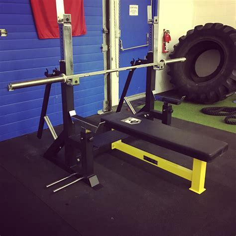 workout bench calgary our facility kings fitness
