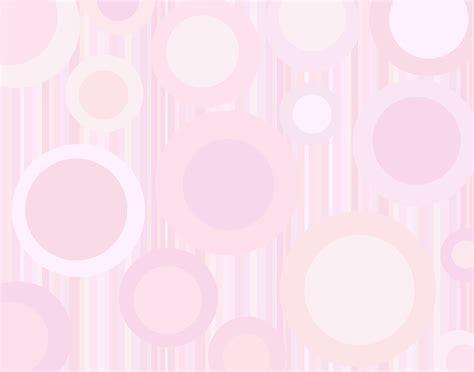 Baby Pink Bb light pink wallpaper images wallpapersafari