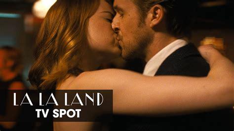 emma stone take me away la la land 2016 movie official tv spot take your