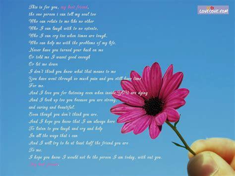 images of love msg in marathi funny marathi love message wallpaper lovesove com