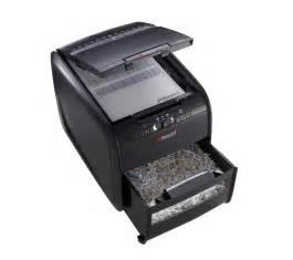 paper shredder rexel auto 60x cross cut paper shredder deals pc world