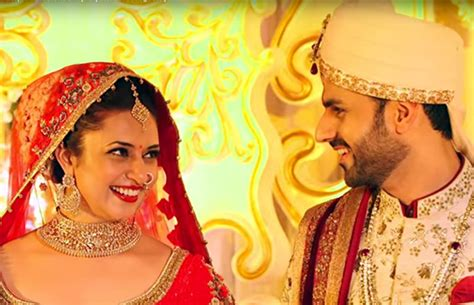vivek dahiya on divyanka tripathi this popular television show to have a season two