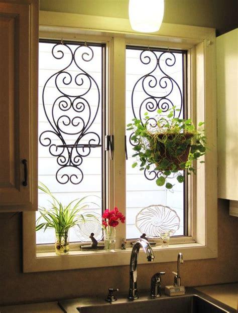 curtain designs for kitchen windows 25 best ideas about bathroom window curtains on pinterest