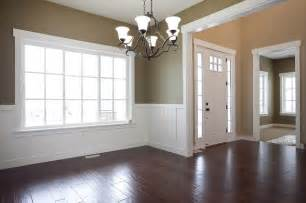 dining room wainscoting dining room pinterest our home from scratch