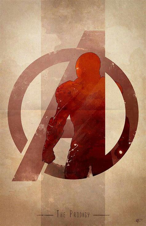 Jkkdl6 Jaket Anak Laki Captain America Logo 1 30 besten indian culture powerpoint templates bilder auf moschee pflanzen und