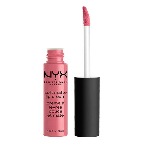 Lip Matte nyx matte lipstick www pixshark images galleries