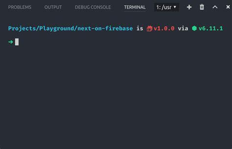 nextjs  cloud functions  firebase  firebase hosting