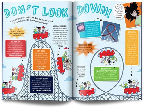 layout majalah game best 25 children s magazines ideas on pinterest