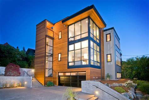 late modern architectural designs angel advice interior modern homes magazine home interior design ideas cheap