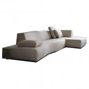 bend sofa price sofas allmyhome by arredamenti camilletti
