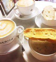 Coffee Di Liberica 10 restoran terbaik dekat summarecon mal bekasi