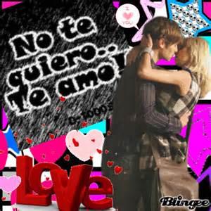imagenes true love true love by prettygir45 fotograf 237 a 122301150 blingee com