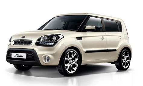 Www Kias The Motoring World Uk Sales Kia Another Record Year