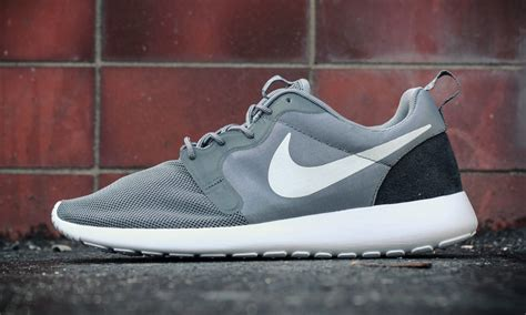 Nike Rosherun nike roshe run hyperfuse 2014 highsnobiety