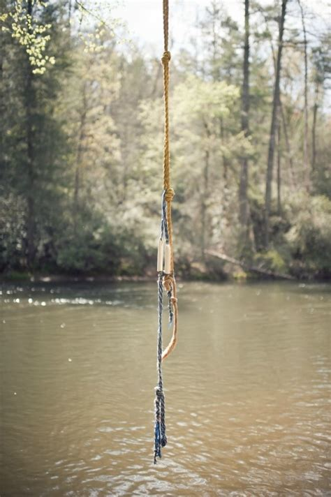 ohio swing rope swing waynesville ohio down by the river